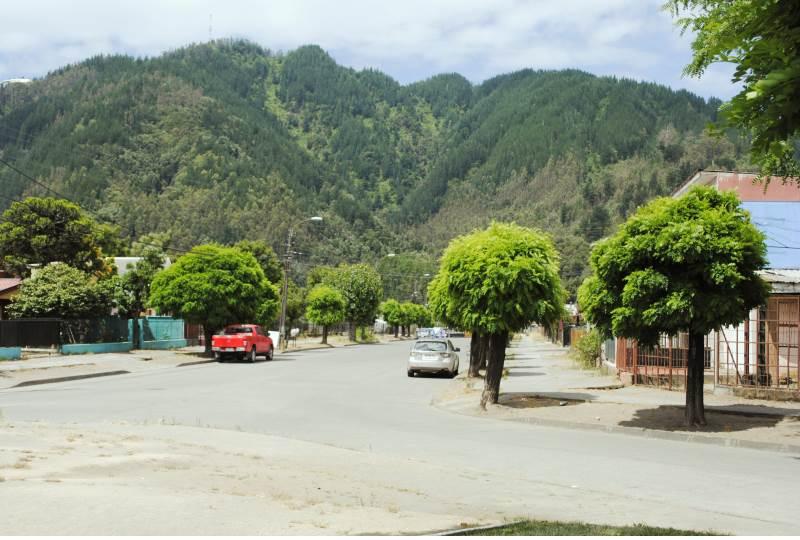 TERRENO, CASA, LOCAL COMERCIAL